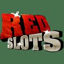 Red Slots Casino