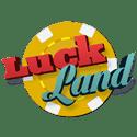 Casino LuckLand