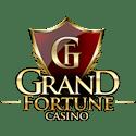 Casino Grand Fortune