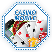 casino pour mobile iphone android
