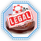 casino legal en ligne
