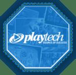 meilleurs sites playtech