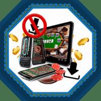 nouveau casino français avec jeux sans telechargement