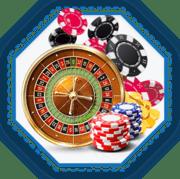 jeux de casino sans téléchargement