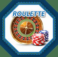 Le jeu de roulette et ces règles